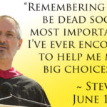 Steve Jobs Quotes About Failure