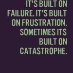 Success Failure Quotes