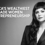 Successful Women In Business Quotes