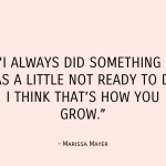 Successful Women Quotes Twitter