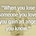 Sympathy Poems and Quotes For Loss Of Father