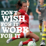 Teamwork Quotes For Soccer Game Tumblr