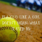 Teamwork Quotes For Softball