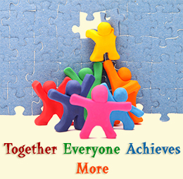 Teamwork Quotes For Workplace Upload Mega Quotes