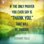 Thanksgiving Quotes For Husband