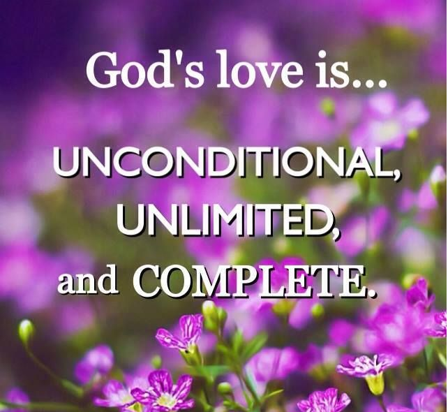 Quotes Unconditional Love Prepossessing Unconditional Love Quotes From The Bible  Upload Mega Quotes