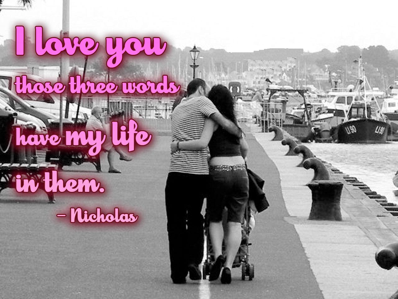 Unconditional Love Quotes For Him Unconditional Love Quotes In Hindi  Upload Mega Quotes