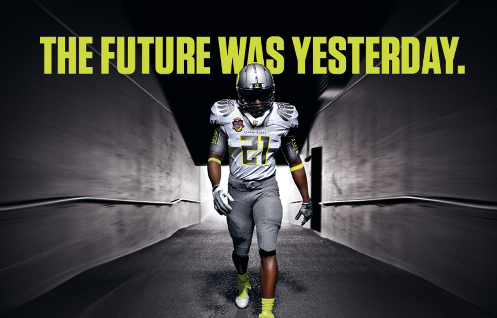 Under armour football quotes wallpaper