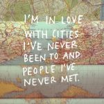 Wanderlust Photography Quotes Tumblr