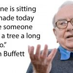 Warren Buffett Quotes On Leadership