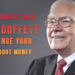 Warren Buffett Quotes On Money