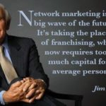 Warren Buffett Quotes On Network Marketing