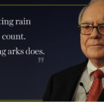 Warren Buffett Quotes Success