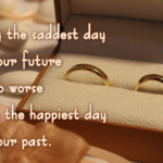 Wedding Best Quotes and Wishes