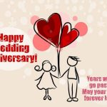 Wedding Day Wishes Quotes