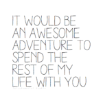 Wedding Quotes For Cards Tumblr