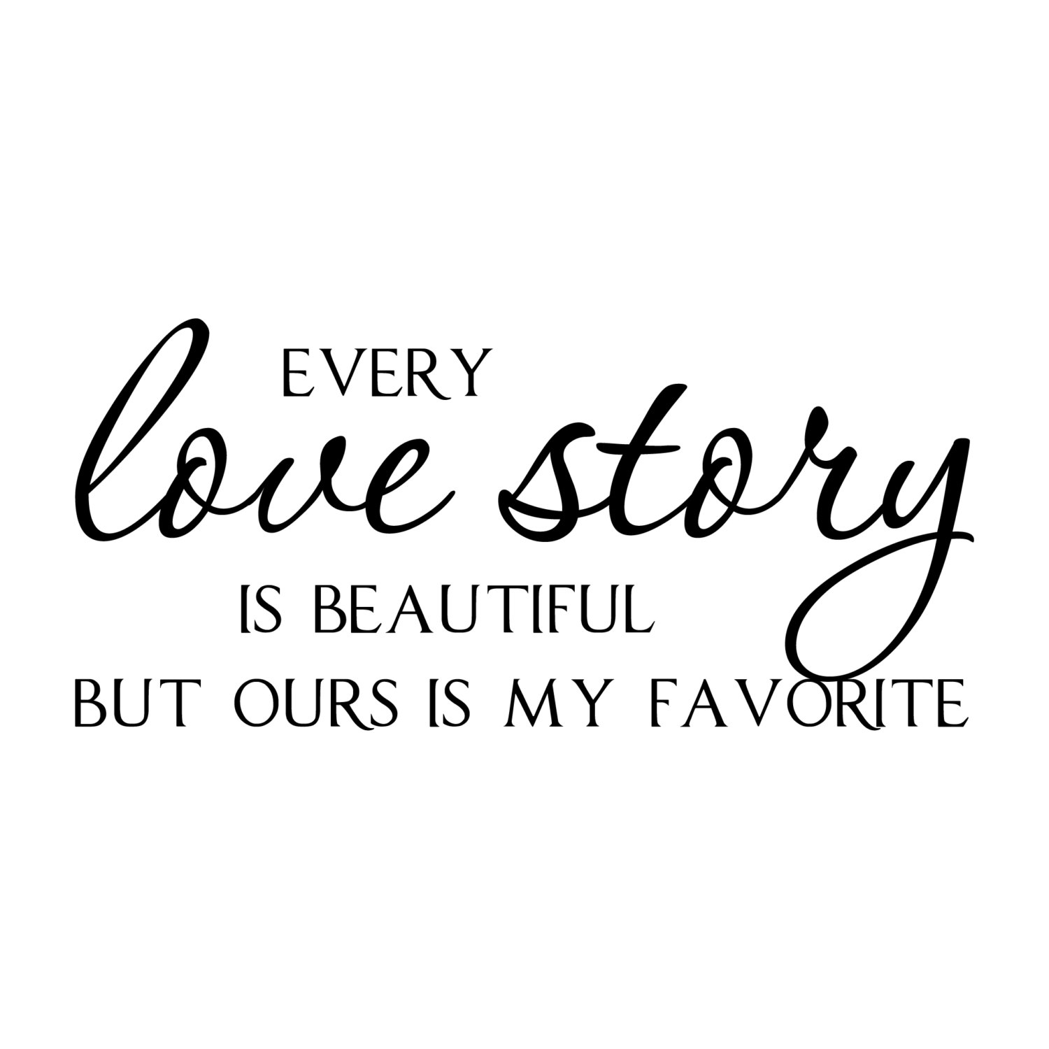 Love Quotes For Weddings Wedding Quotes  Upload Mega Quotes