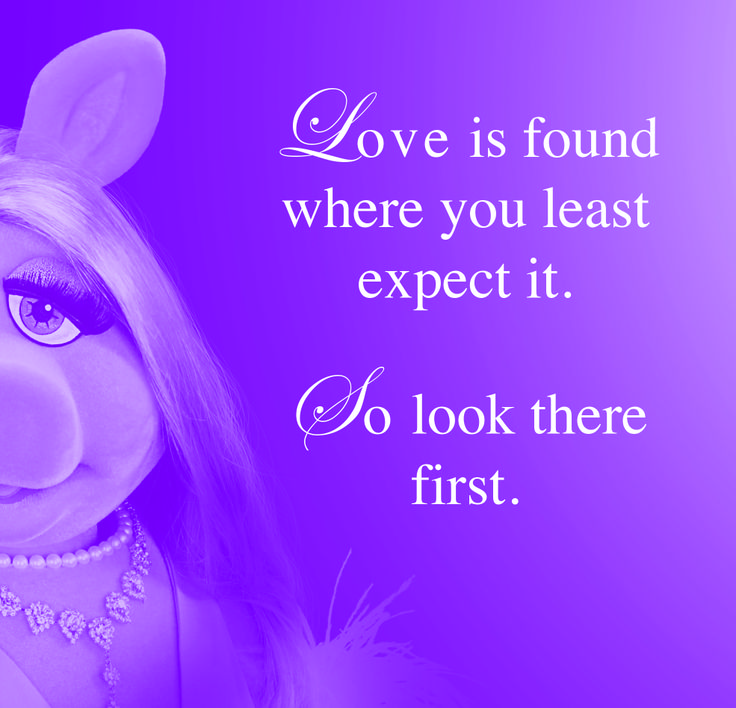 Wedding Vows From Disney Movies Quotes – Upload Mega Quotes