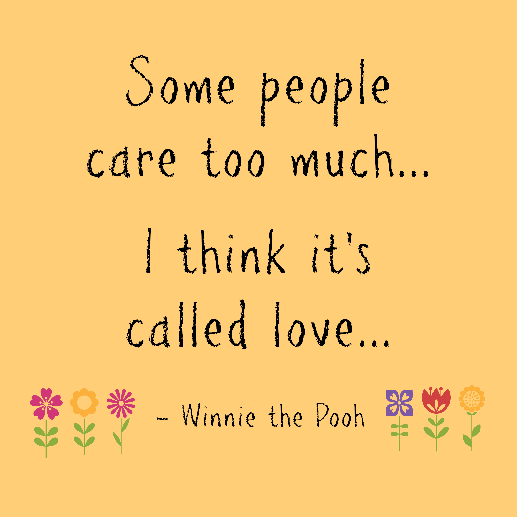 Pooh Quotes About Friendship Winnie The Pooh Friendship Quotes For Tumblr  Upload Mega Quotes