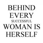 Women In Business Quotes