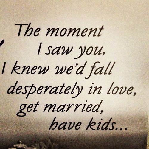 1 Month Anniversary Quotes for Boyfriend – Upload Mega Quotes