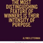 Intensity Quotes Sports Pinterest