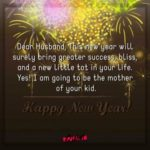 2021 Happy New Year Wishes Twitter