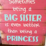 3 Sisters Quotes Tumblr