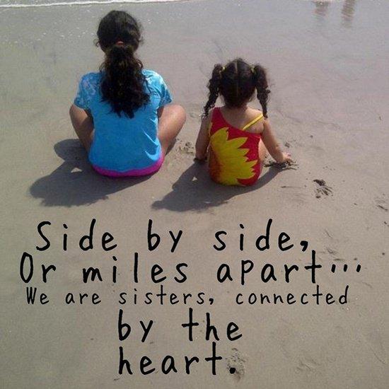 3 Sisters Quotes Tumblr Upload Mega Quotes