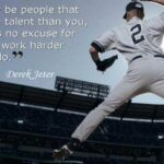Baseball Quotes About Losing Facebook