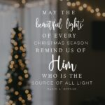 Christmas Eve Christian Quotes Pinterest