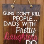 Pretty Daughter Quotes Pinterest