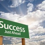 A Great Success Quotes