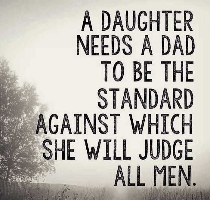 Absent Father Quotes From Daughter Upload Mega Quotes