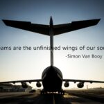 Air Force Quotes Inspirational Tumblr