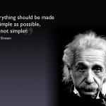 Albert Einstein Great Quotes