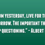 Albert Einstein Motivational Quotes Pinterest