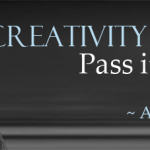 Albert Einstein Quotes Creativity