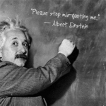 Albert Einstein Quotes Imagination