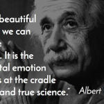 Albert Einstein Quotes Imagination Is Everything
