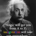 Albert Einstein Quotes about Education Pinterest