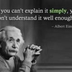 Albert Einstein Quotes about Success Pinterest