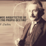 Albert Einstein Quotes about Technology Tumblr