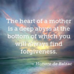 Amazing Quotes about Forgiveness