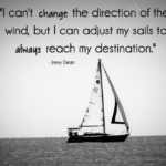Amazing Quotes about Inspirational
