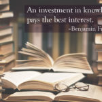 Amazing Quotes about Knowledge