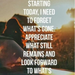 Amazing Quotes about Life Lessons Tumblr