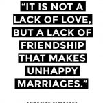 Amazing Quotes about Love and Life