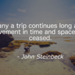 Amazing Quotes about Space