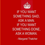 Amazing Quotes about Women